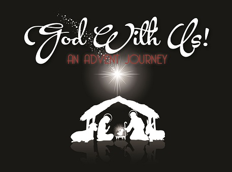 Advent_Journey2